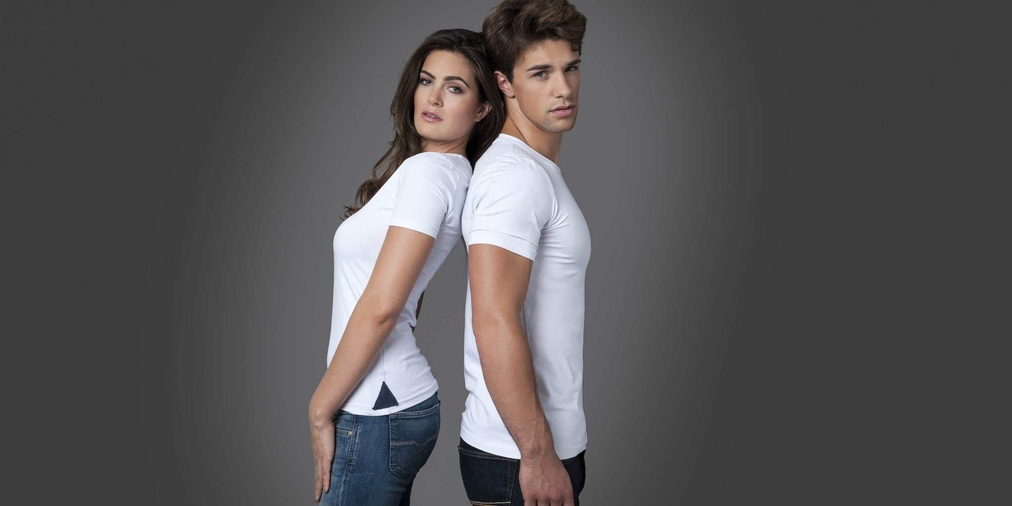 10 Attractive Bad Idea T Shirts Model this t shirt can fix your bad posture especially if youre a 2020