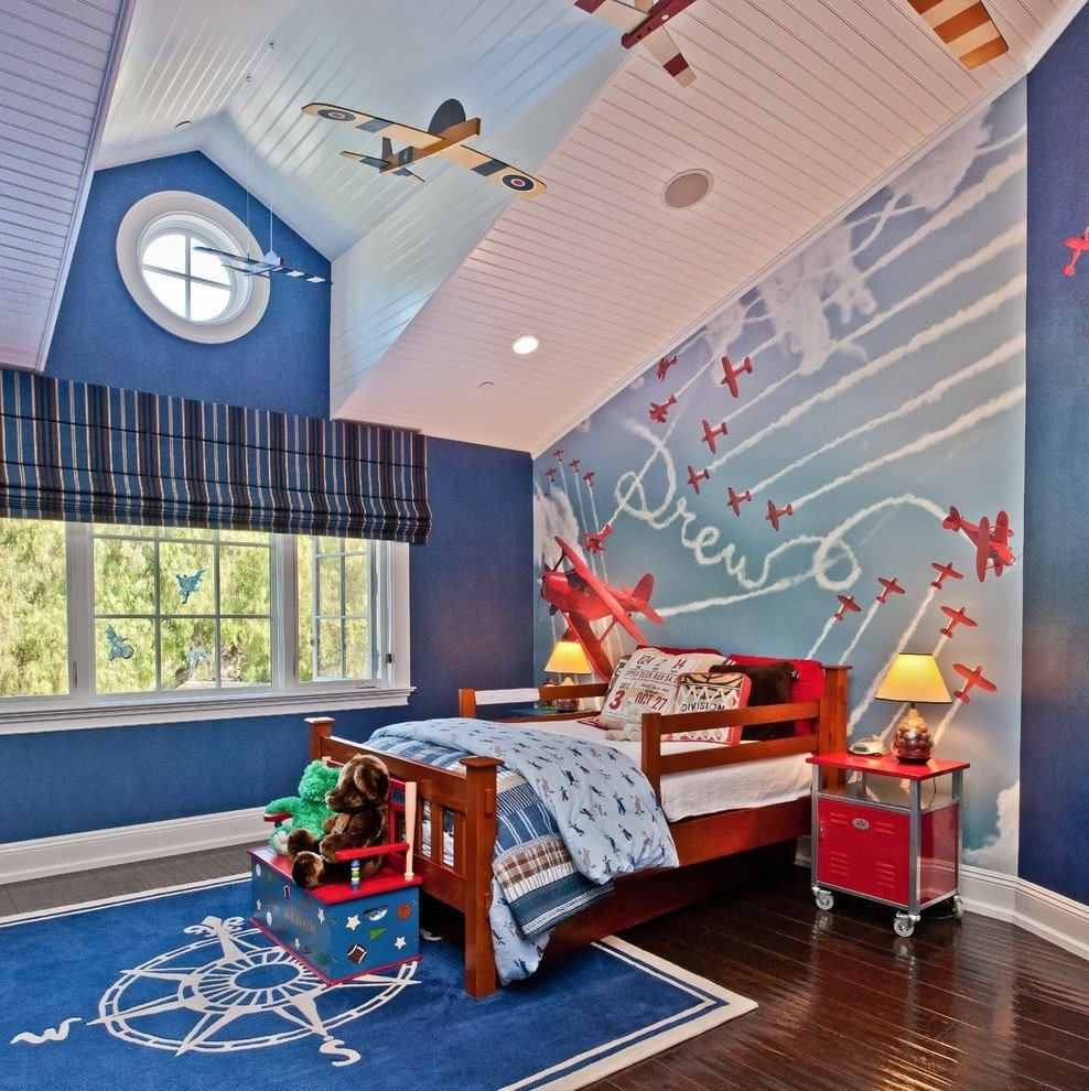 10 Stylish Thomas The Train Bedroom Ideas thomas the train bedroom ideas thomas the train room decor style 2020