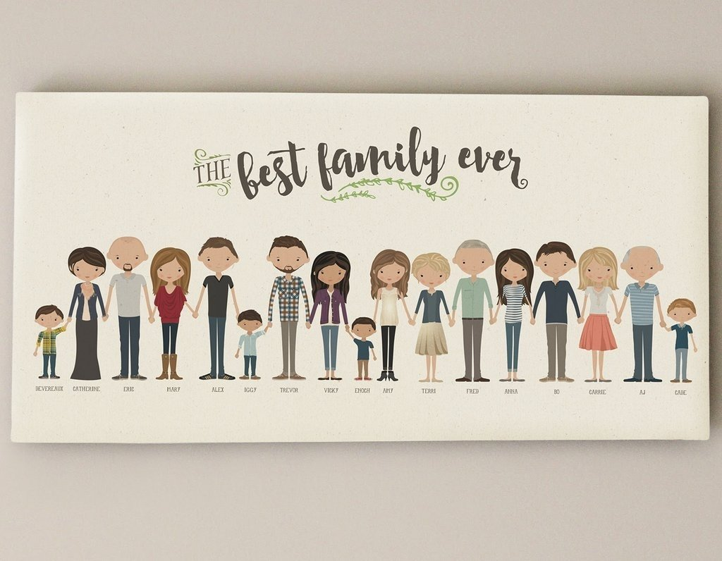 10 Most Recommended Grandparents To Be Gift Ideas thoughtful gifts for grandparents popsugar moms 2020