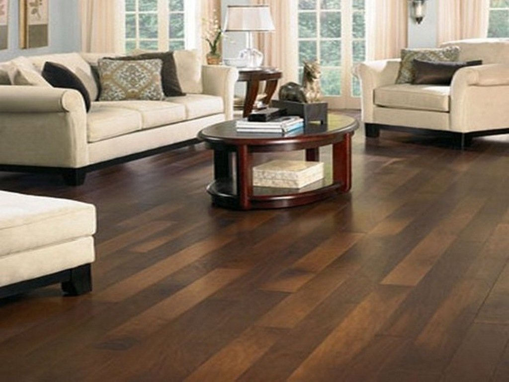 10 Unique Flooring Ideas For Family Room tile floor ideas family room floor plans and flooring ideas