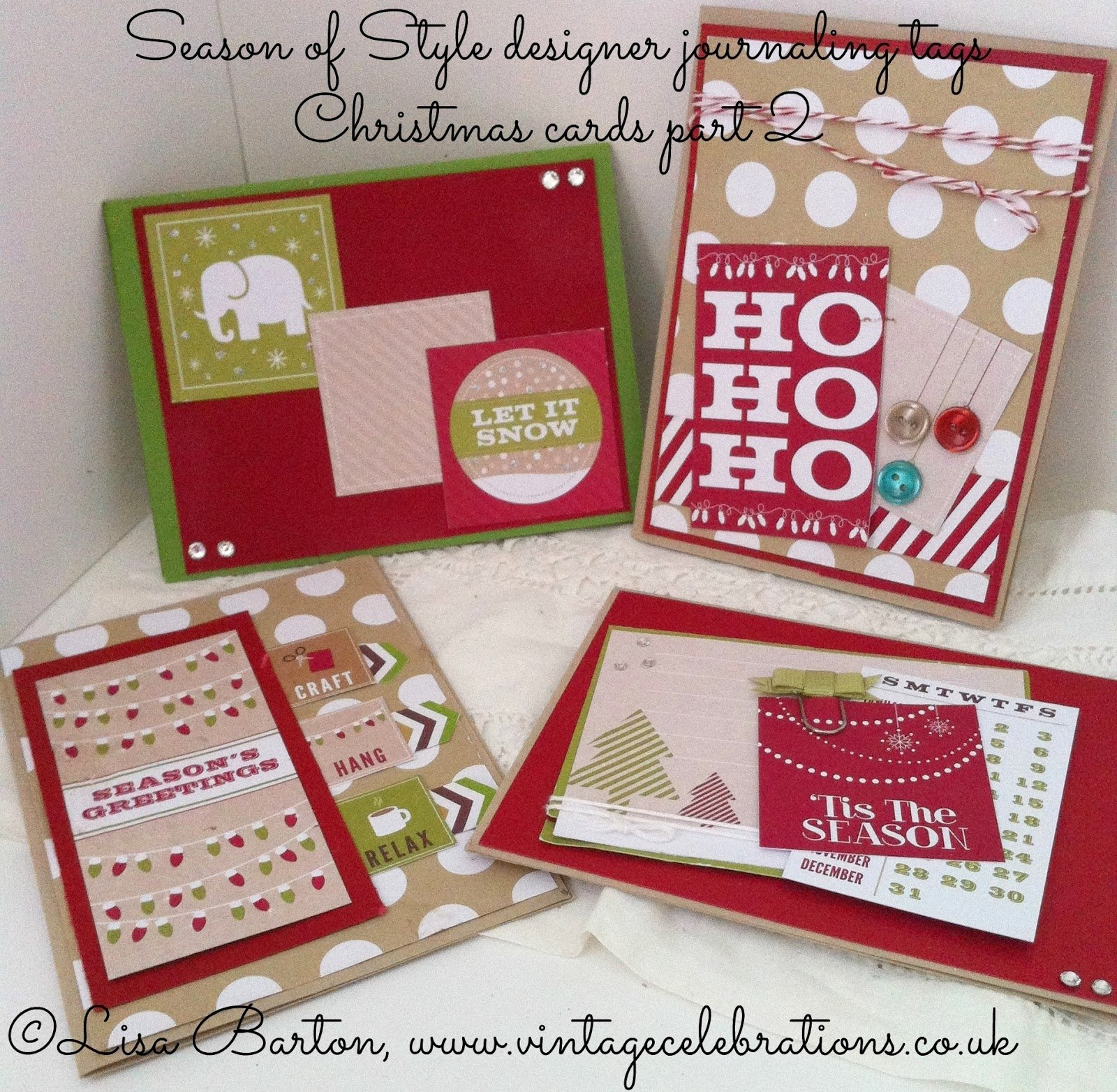 10 Lovely Handmade Craft Ideas To Sell tips techniques on how to sell your handmade crafts easily 2 2020
