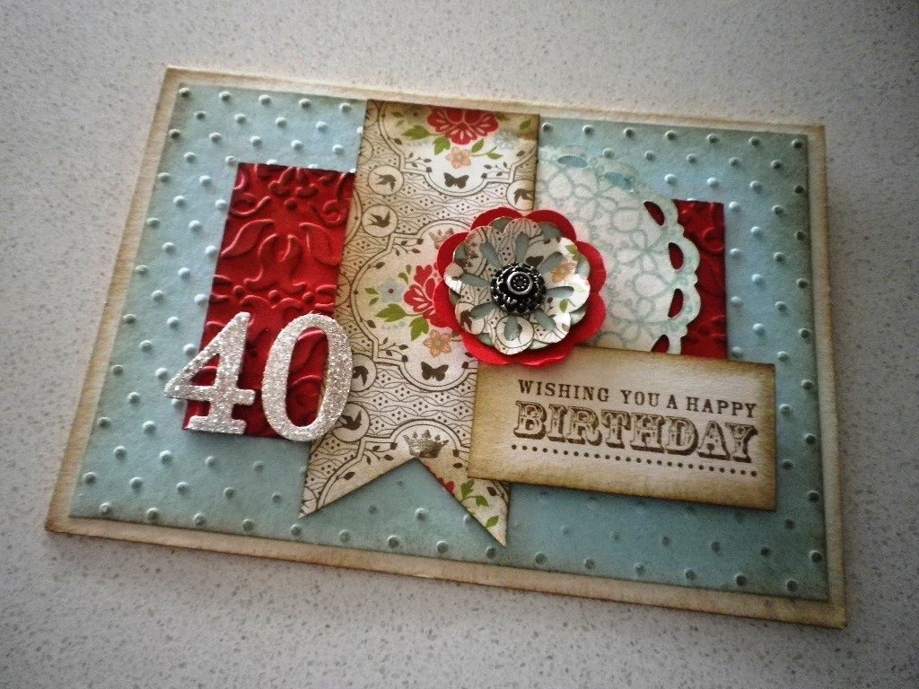 10 Elegant 40Th Birthday Gift Ideas For Wife Tips To Select 40th