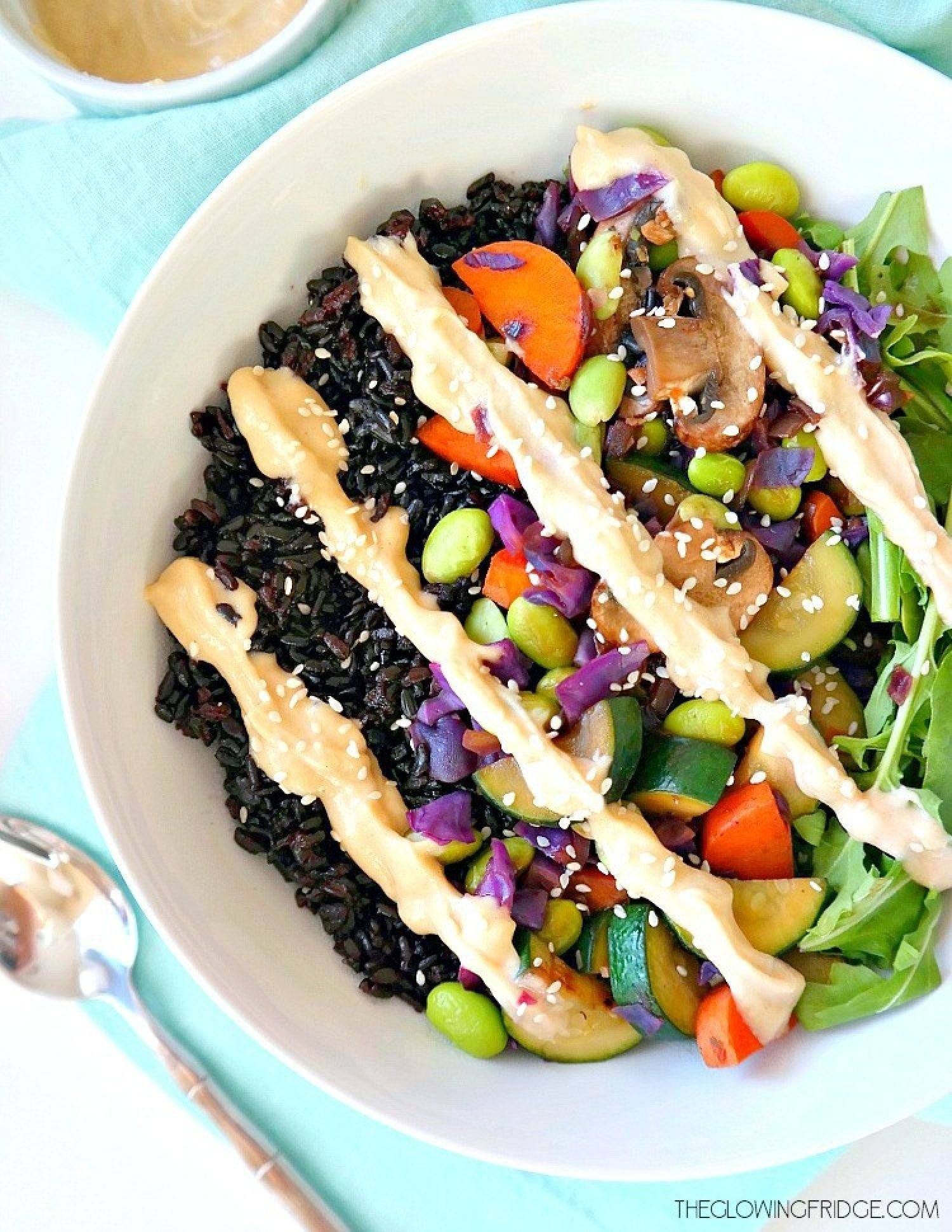 10 Lovable Vegetarian Brown Bag Lunch Ideas tired of ham and cheese sandwiches for lunch then try these amazing 2020
