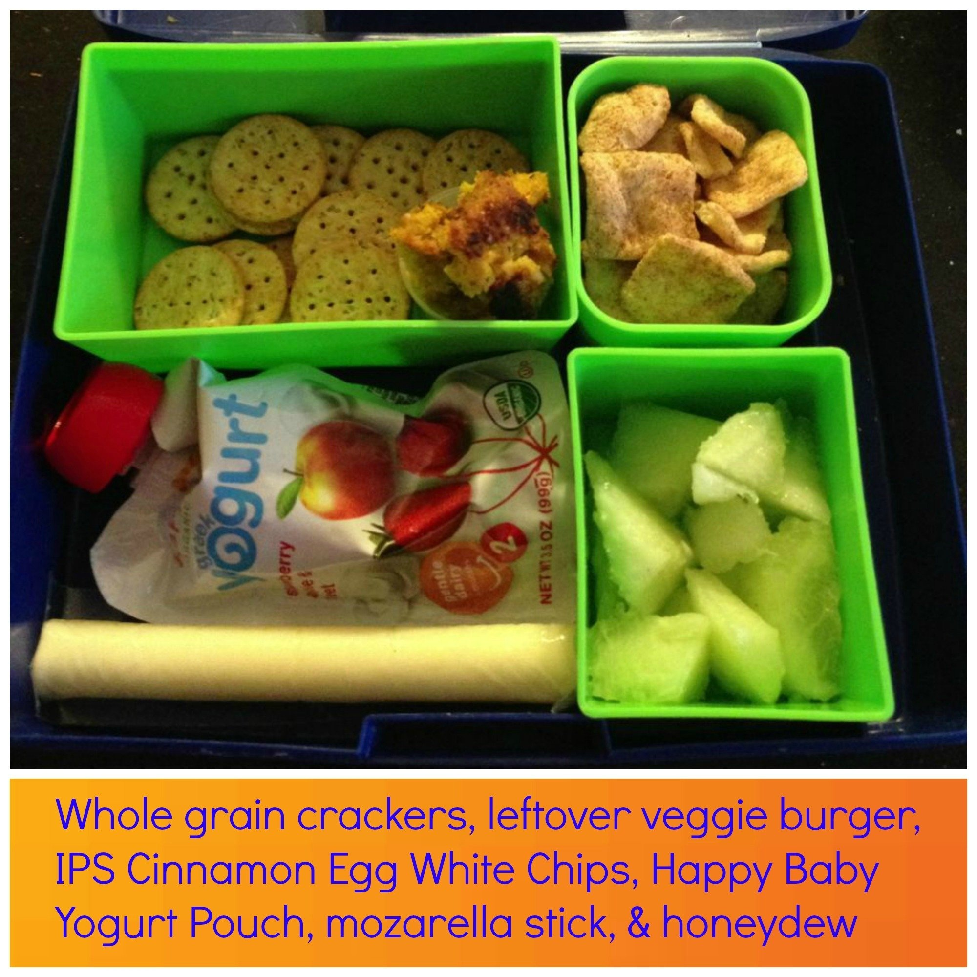 10 Nice Lunch Ideas For Picky Toddlers to school lunch ideas for ultra picky eaters