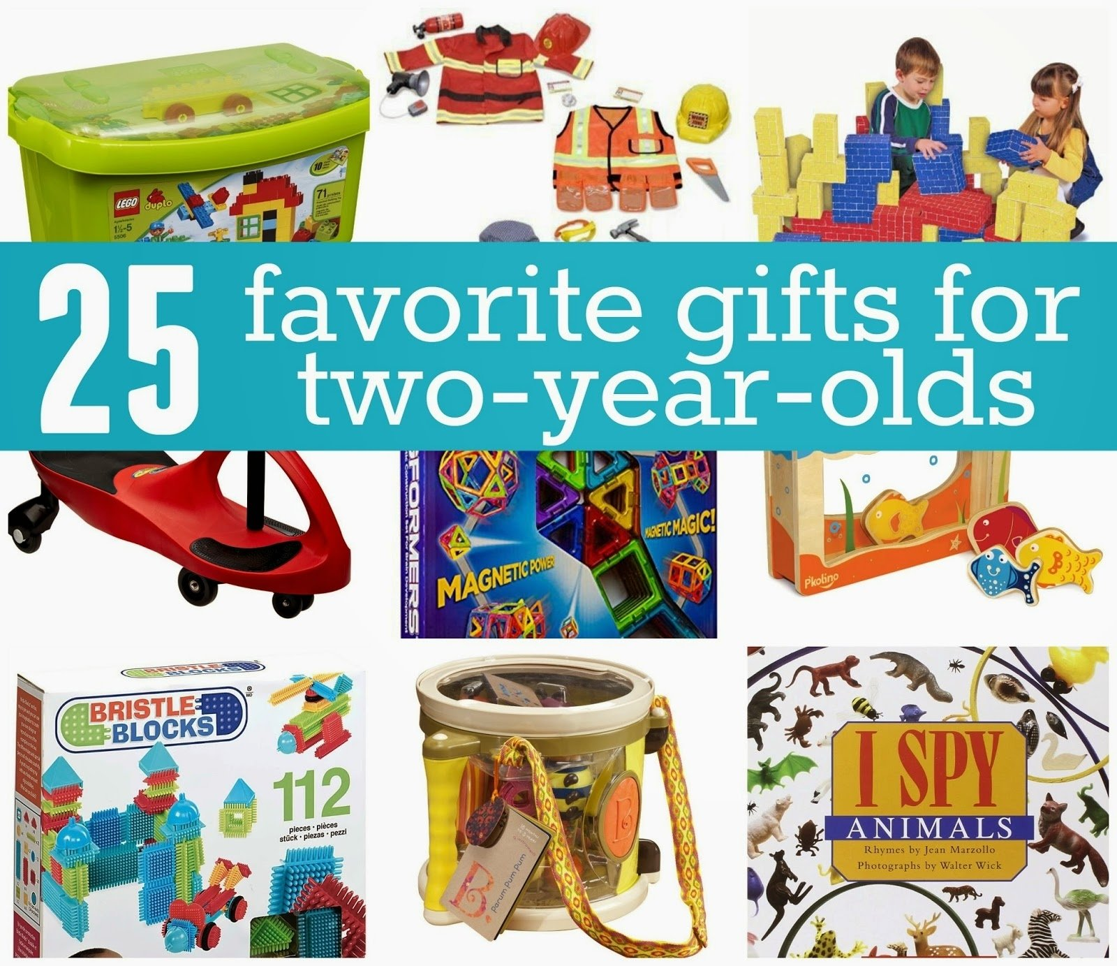 10 Nice Gift Ideas For 2 Year Olds toddler approved favorite gifts for 2 year olds 4 2020