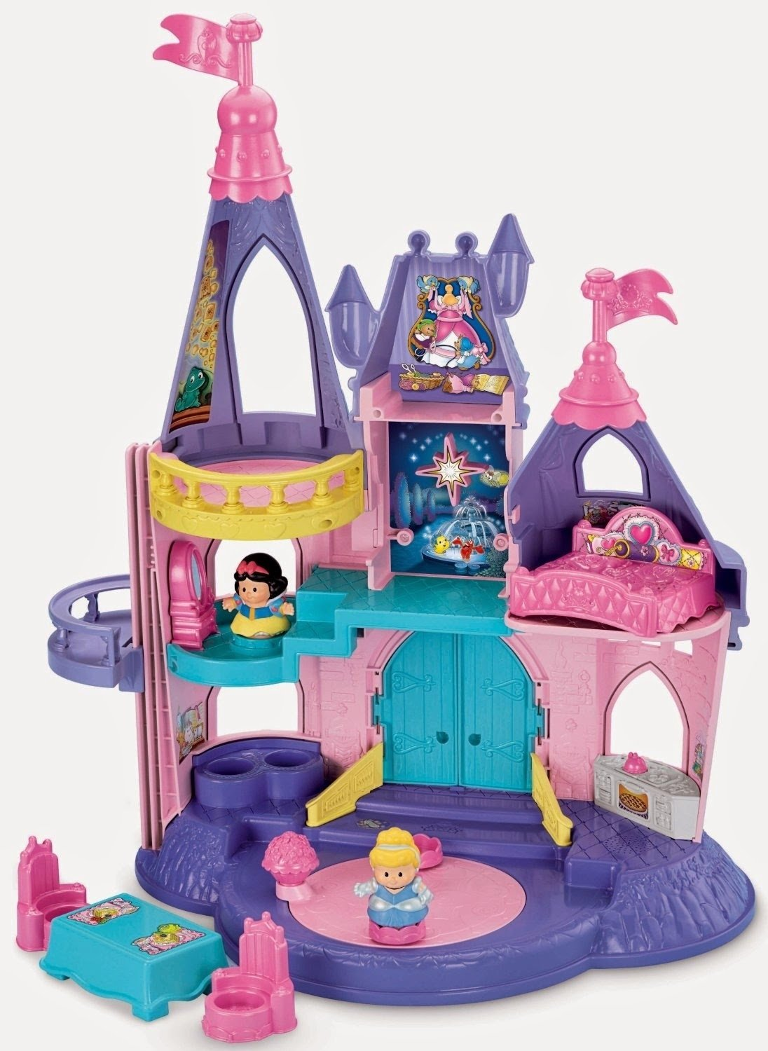 10 Most Recommended Gift Ideas 2 Year Old Girl toddler approved favorite gifts for 2 year olds 2020