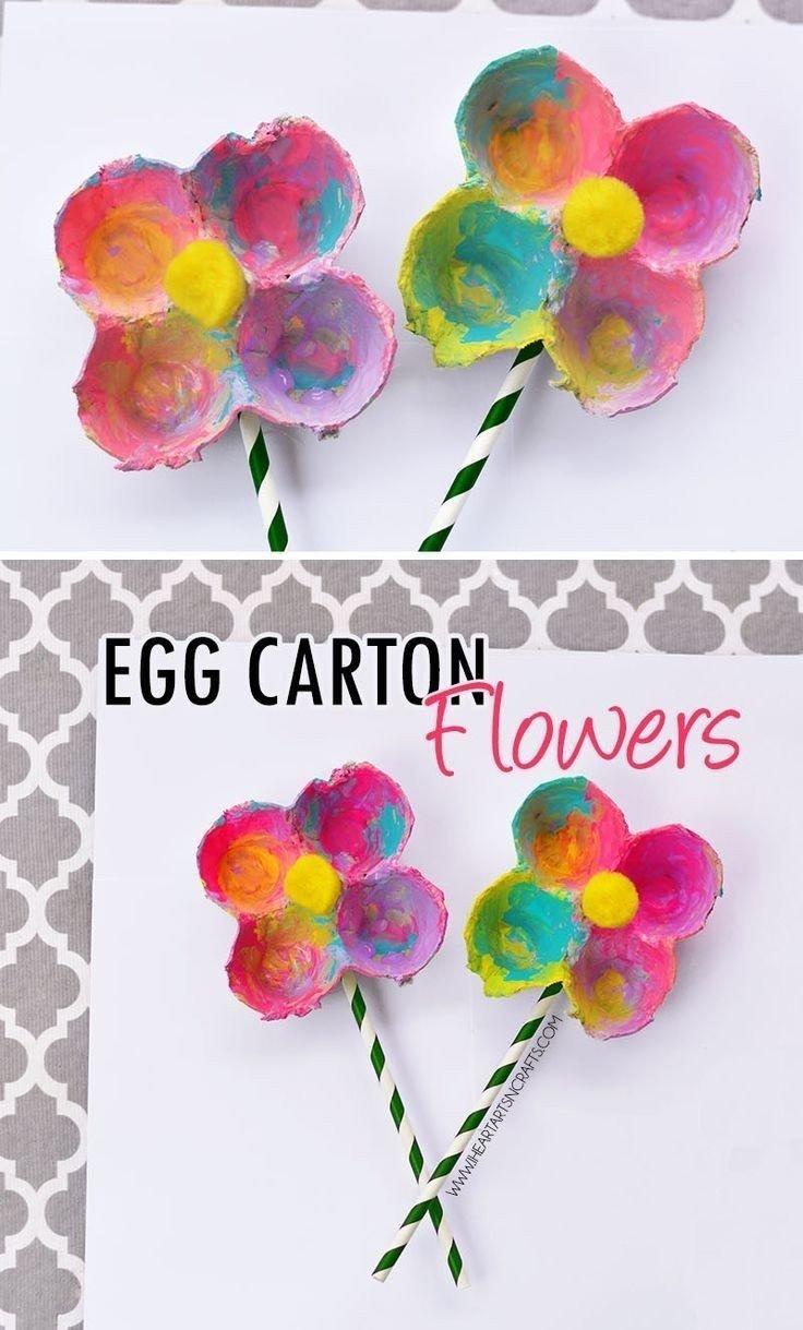 toddler art and craft ideas | find craft ideas