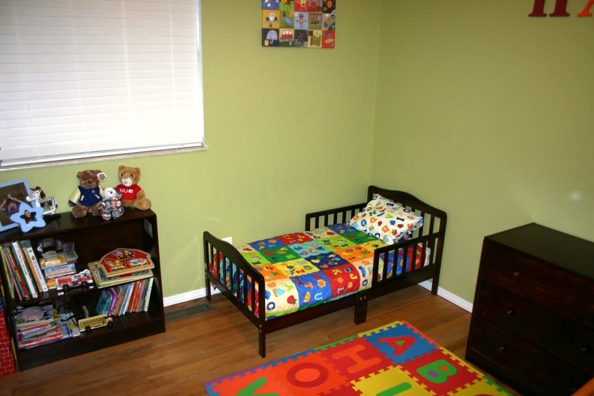 10 Nice Toddler Boy Room Decorating Ideas toddler boy room decorating ideas dma homes 36056 2020