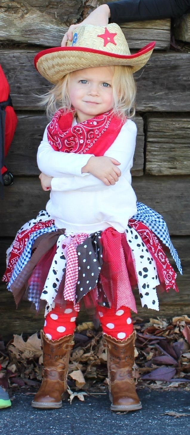 10 most recommended toddler girl halloween costume ideas toddler cowgirl halloween costume fabric cowgirl tutu costume