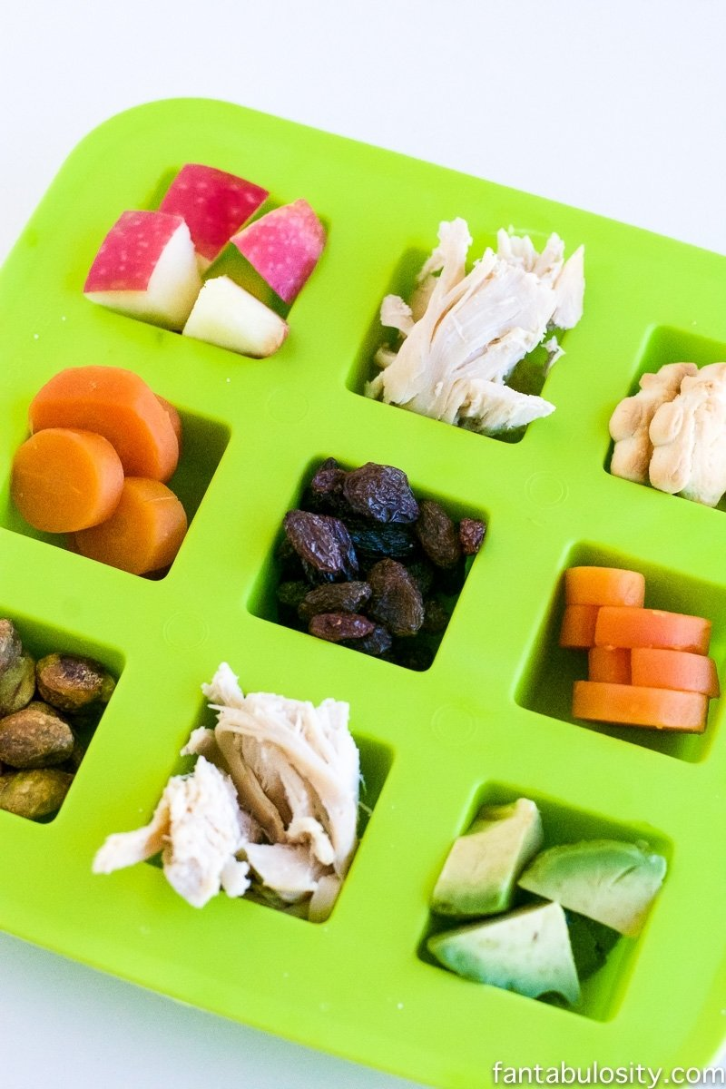 10 Attractive Healthy Lunch Ideas For Toddlers toddler lunch ideas fantabulosity 2021