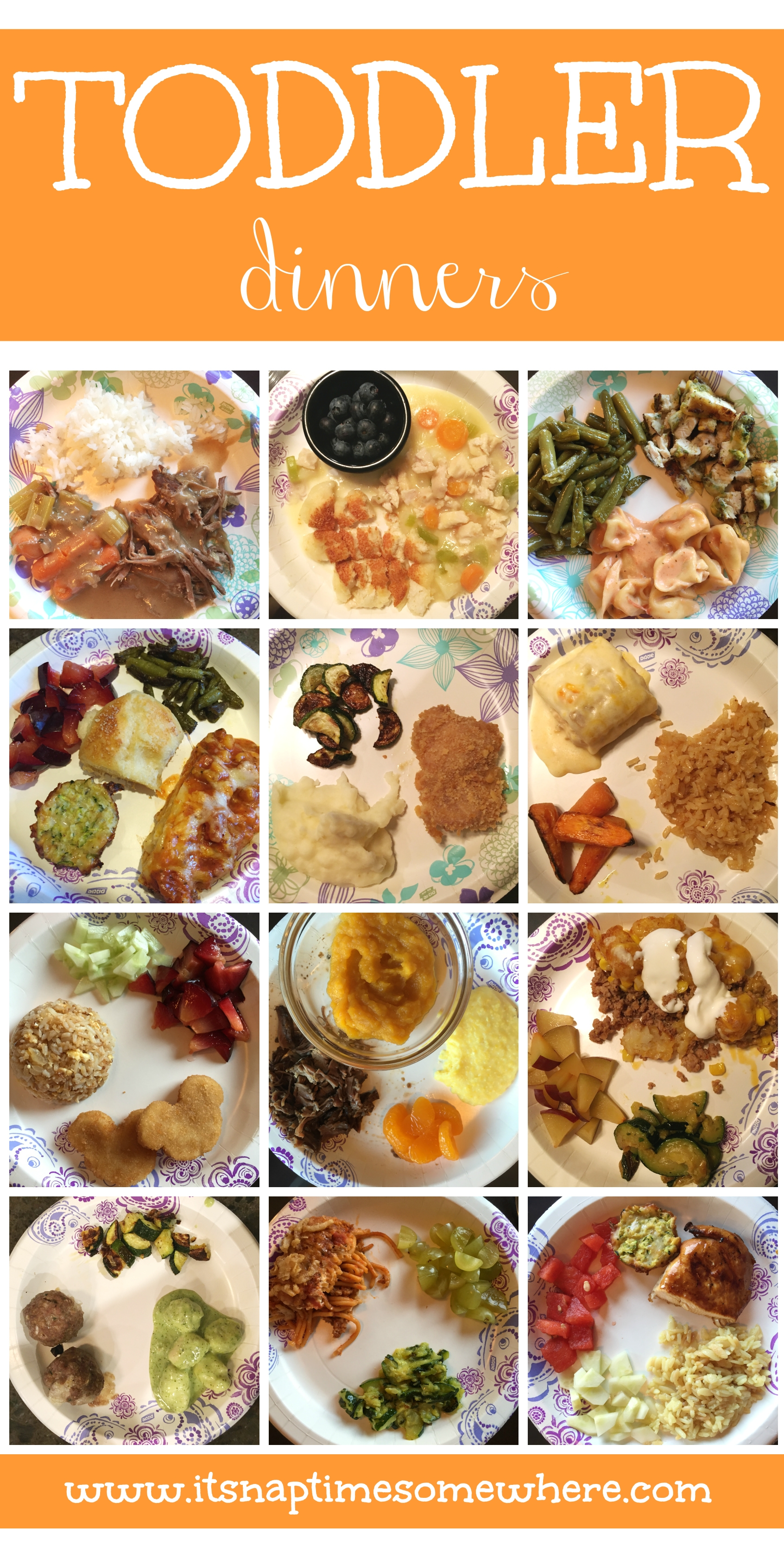 10 Stunning Healthy Meal Ideas For Toddlers toddler meals breakfast lunch dinner meal ideas and dinner ideas 2 2021