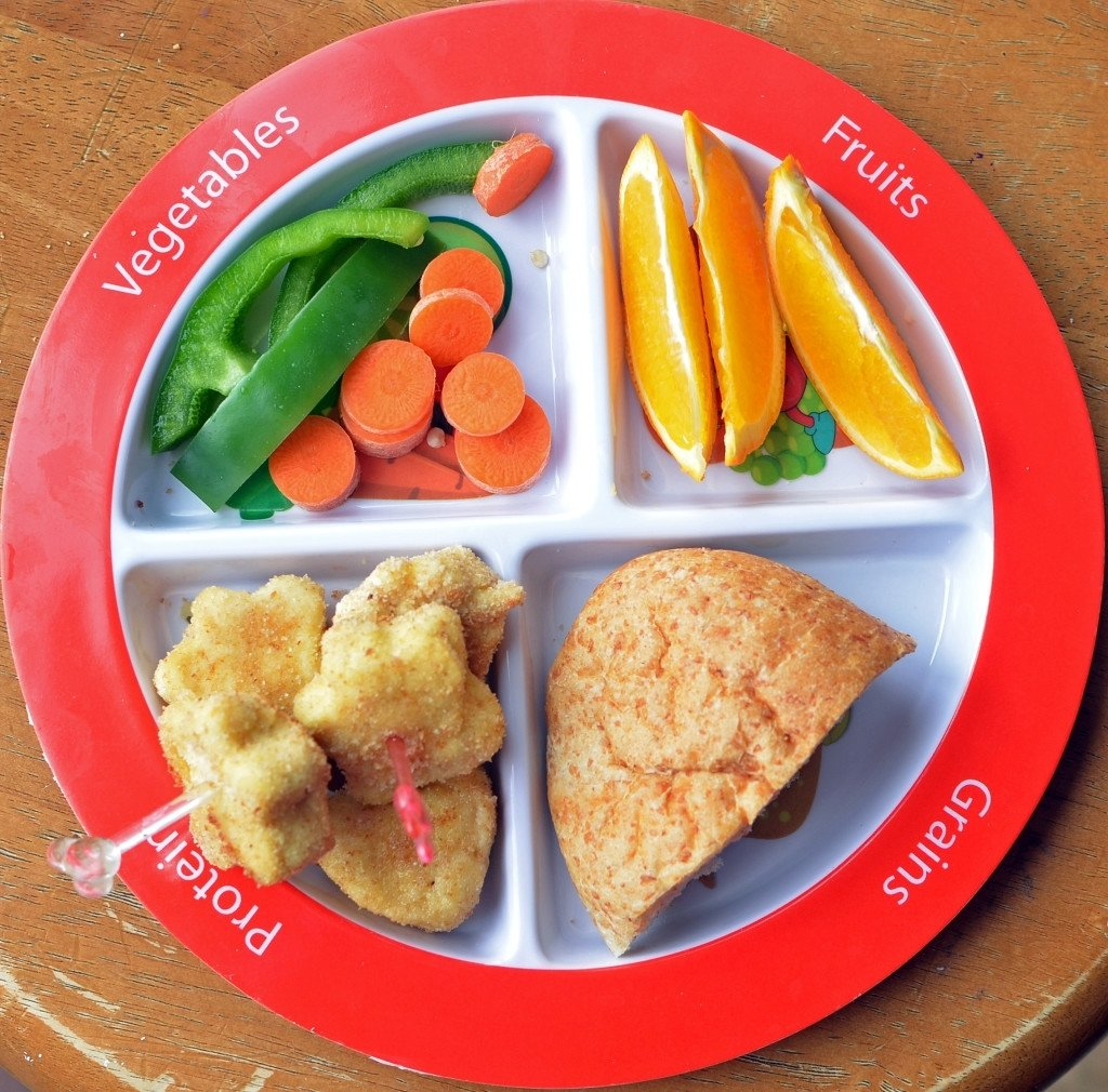 10 Most Popular Healthy Food Ideas For Toddlers toddler perfect chicken nuggets recipe healthy ideas for kids 3 2020