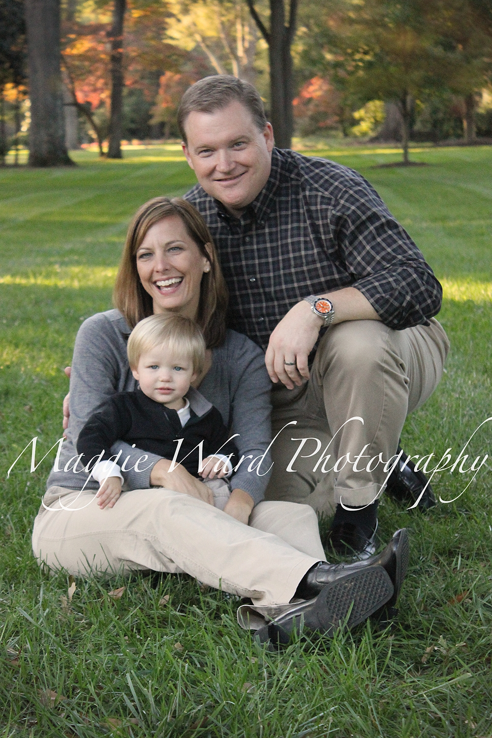 10 Lovable Family Of 3 Picture Ideas toddler photography maggie ward photography portraits pictures 2020