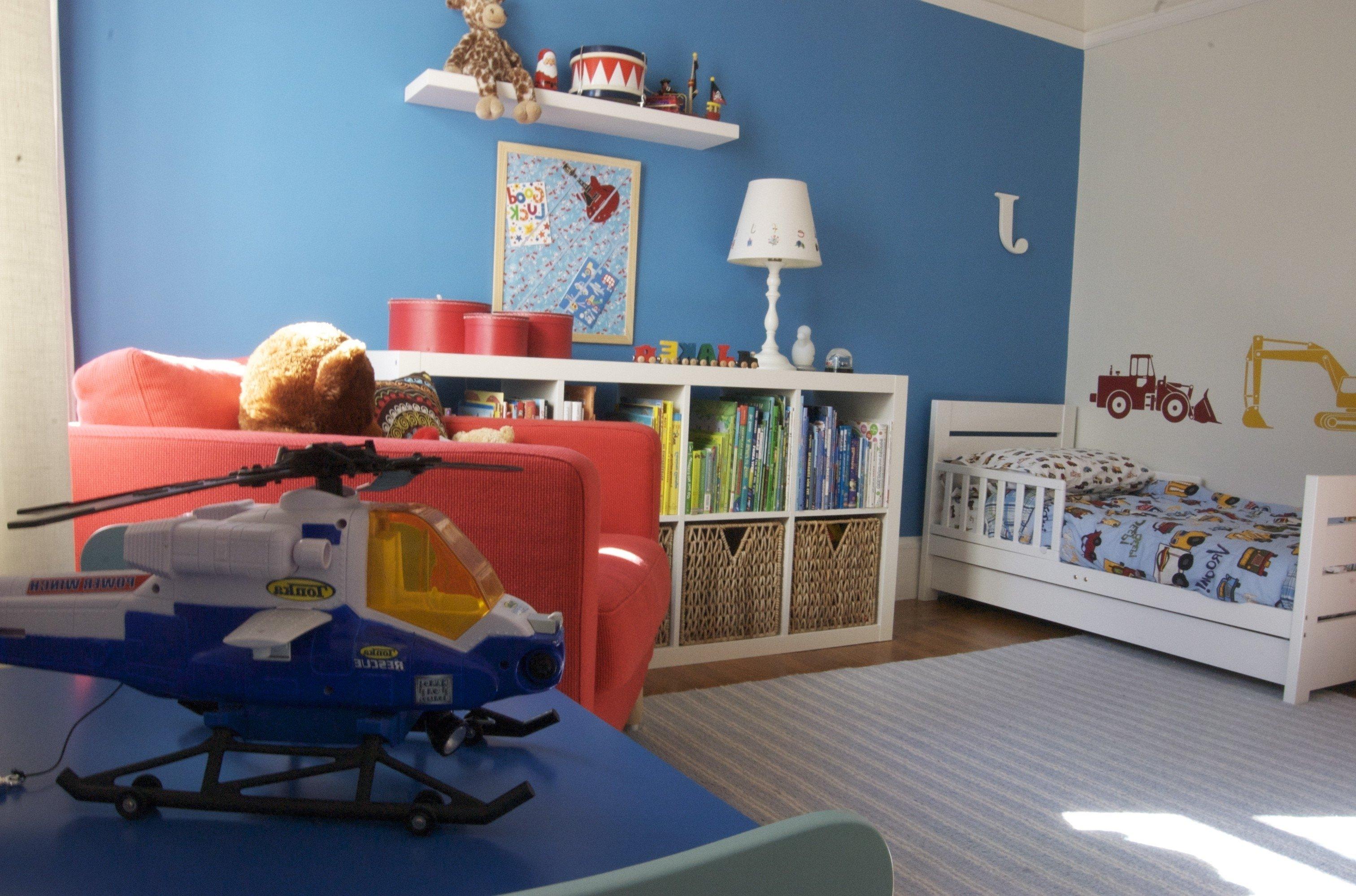 10 Fantastic Toddler Room Ideas For Boys toddler room ideas for boys stunning home ideas