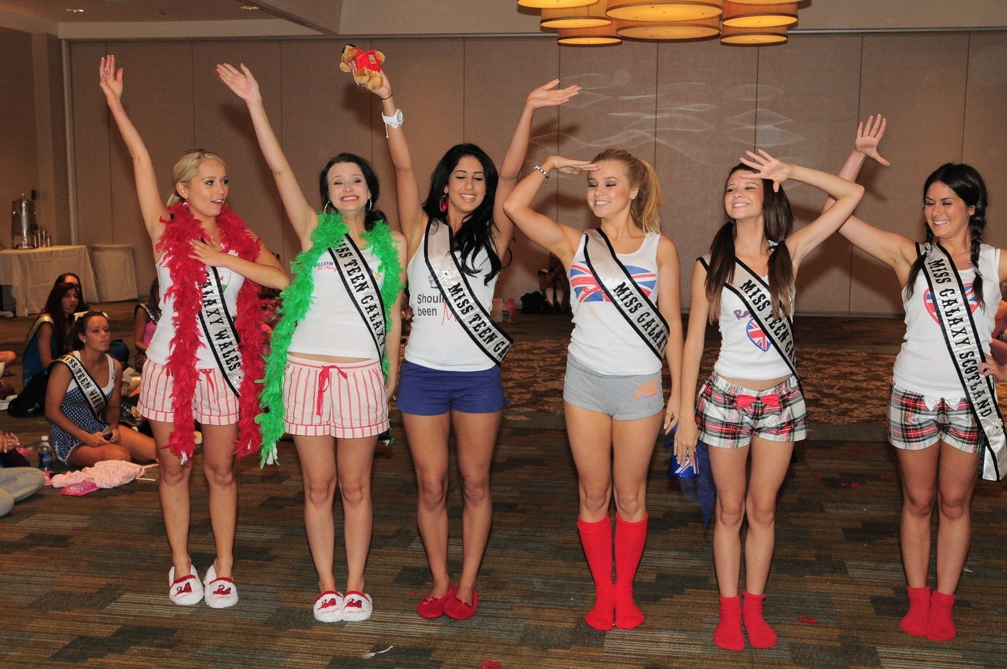 10 Amazing Themed Party Ideas For College top 10 most popular themes for college party across the globe 2021