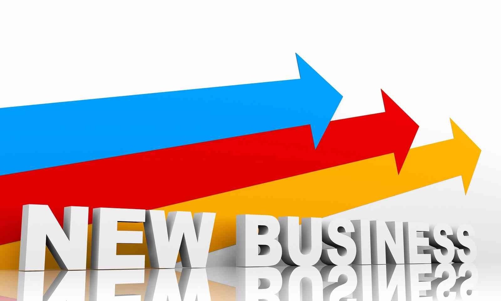 top 10 new business ideas in india 2017 | businessdefiner