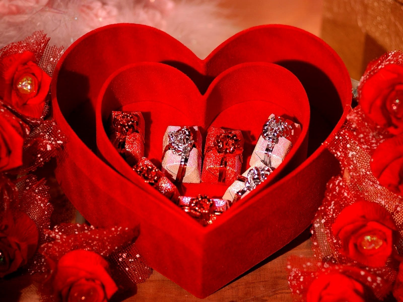10 Nice Valentines Day Ideas For New Couples top 10 valentines day ideas for couples youtube