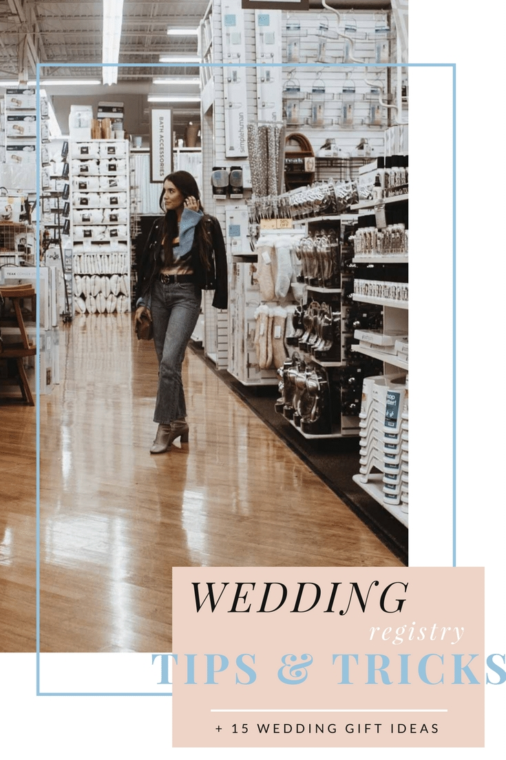 10 Amazing Bed Bath And Beyond Gift Ideas top 10 wedding registry tips and tricks to try in 2018 style on edge