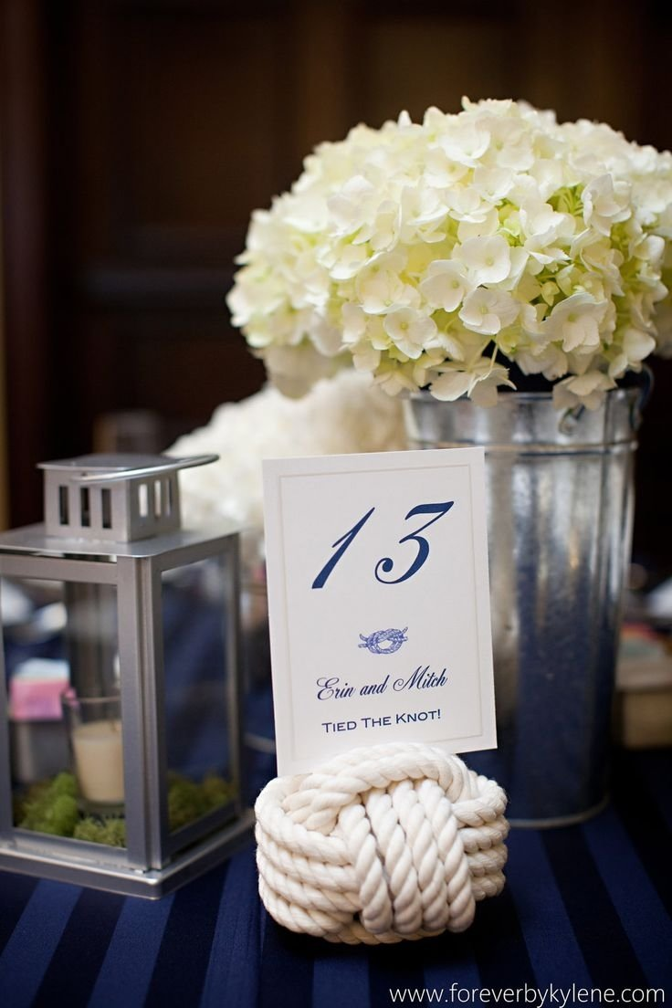 10 Fabulous Table Number Ideas For Wedding top 10 wonderful wedding table numbers ideas top inspired