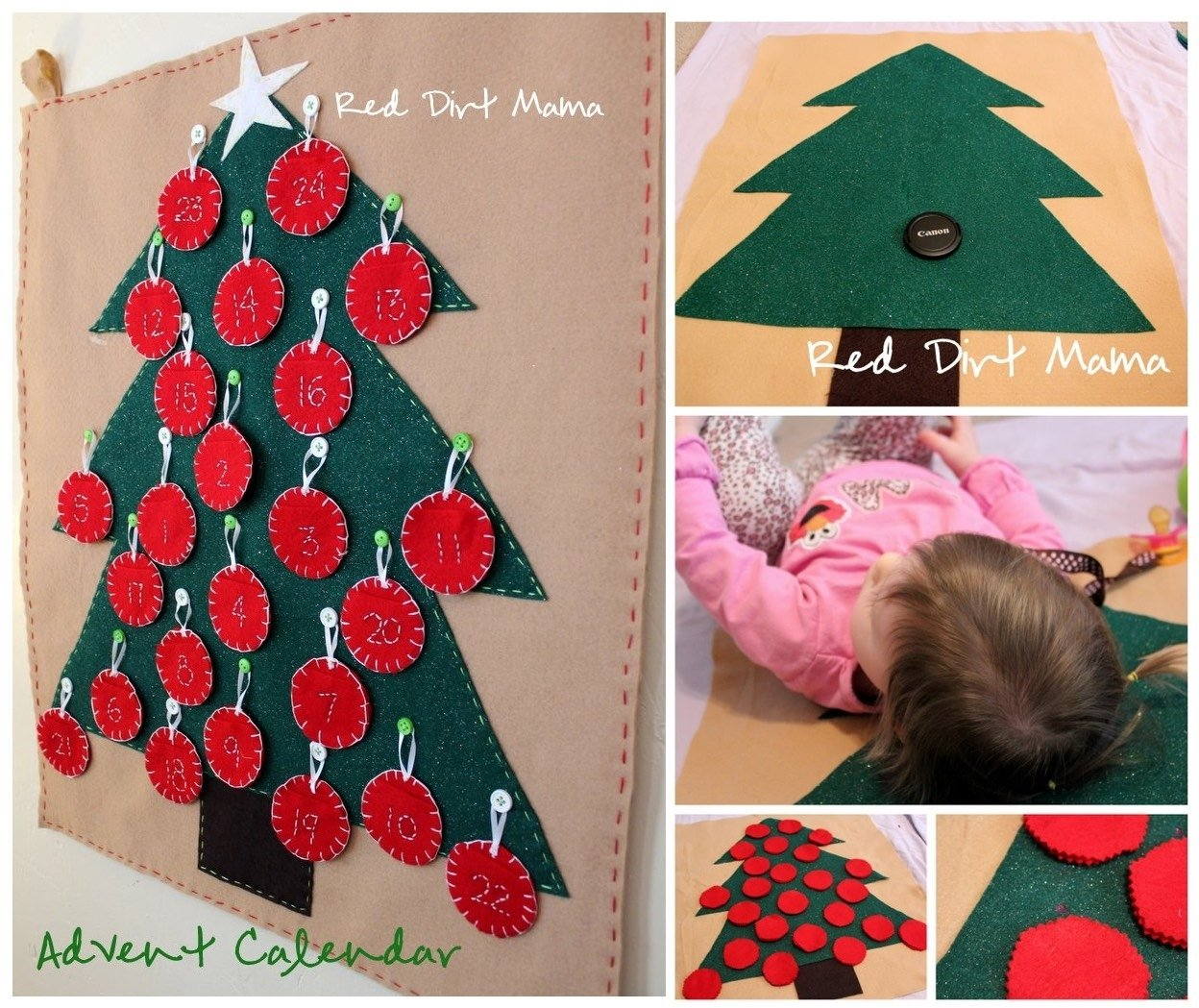 10 Beautiful Advent Calendar Ideas For Kids top 15 ideas for the best diy advent calendar for kids advent 2020
