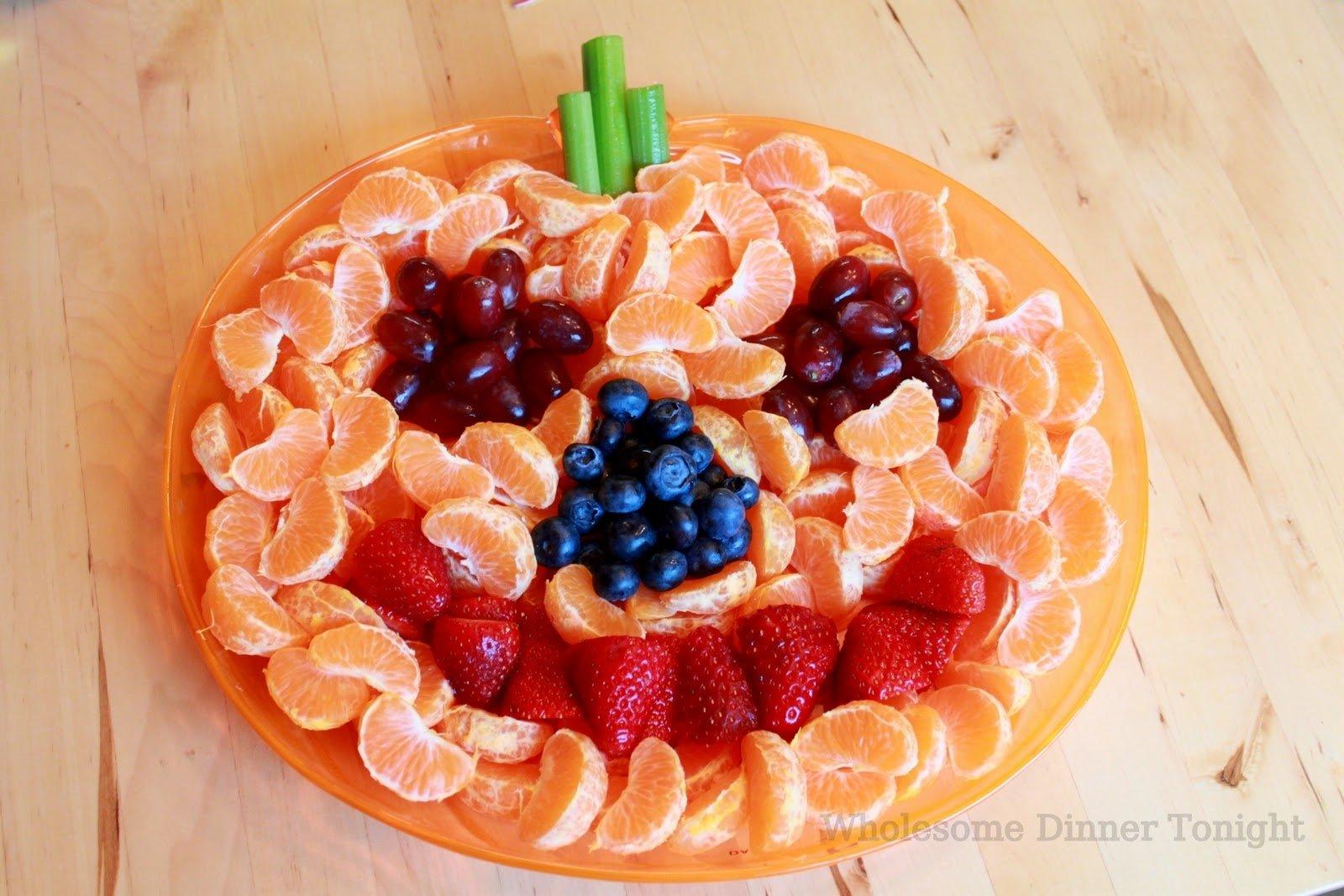 10 Cute Halloween Food Ideas For Parties top 15 paleo halloween treats party food ideas 4 2021