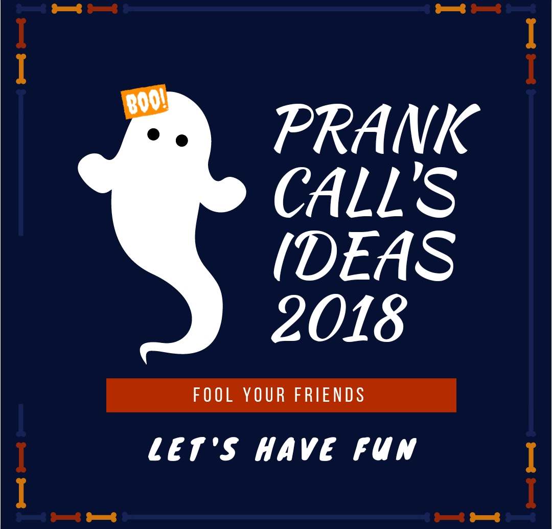 10 Most Recommended Prank Call Ideas For Walmart top 150 best prank call ideas list 2018 prank time 1 2020