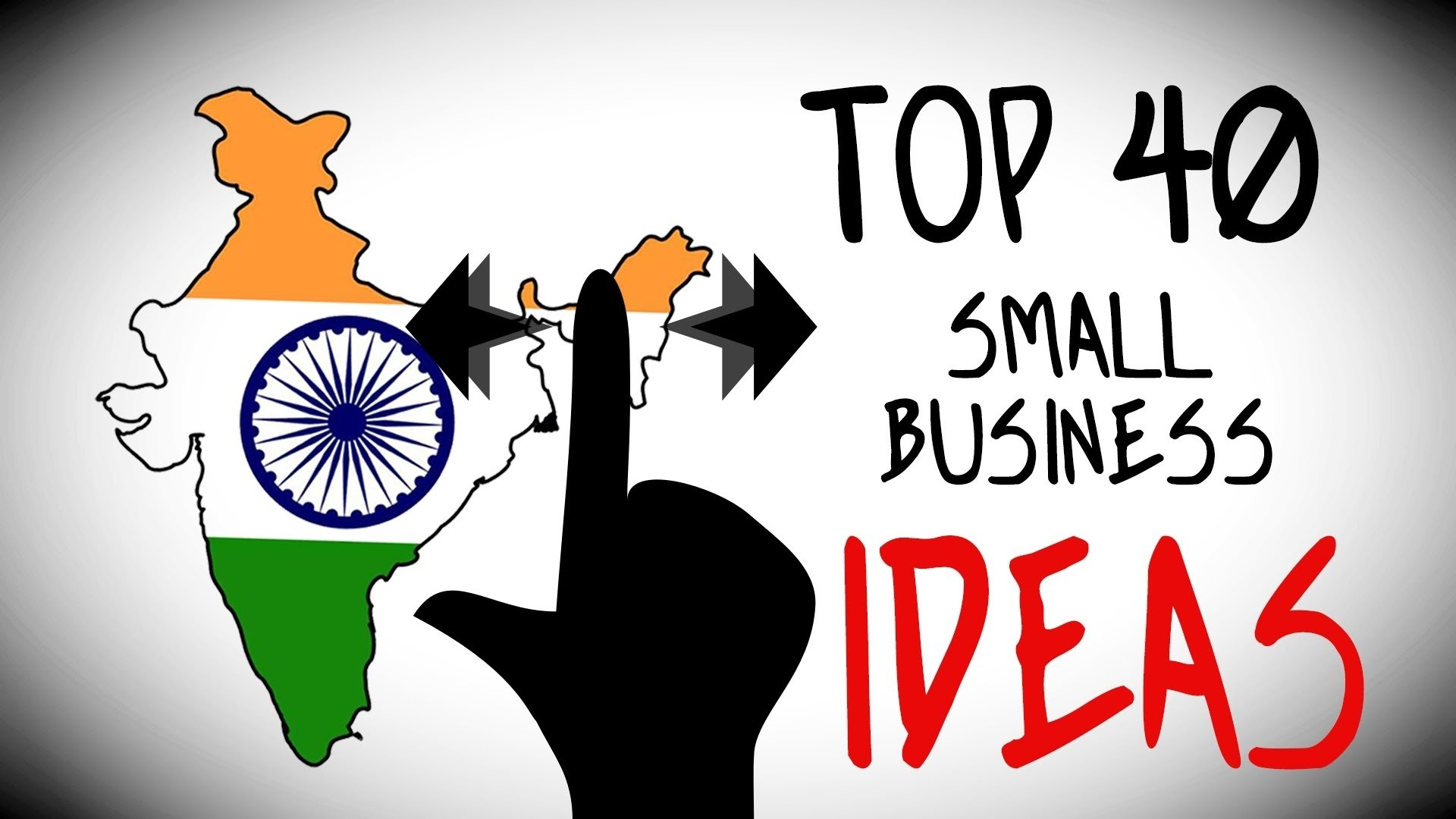 10 Best Good Ideas To Start A Business top 40 small business ideas in india for starting your own business 19 2020
