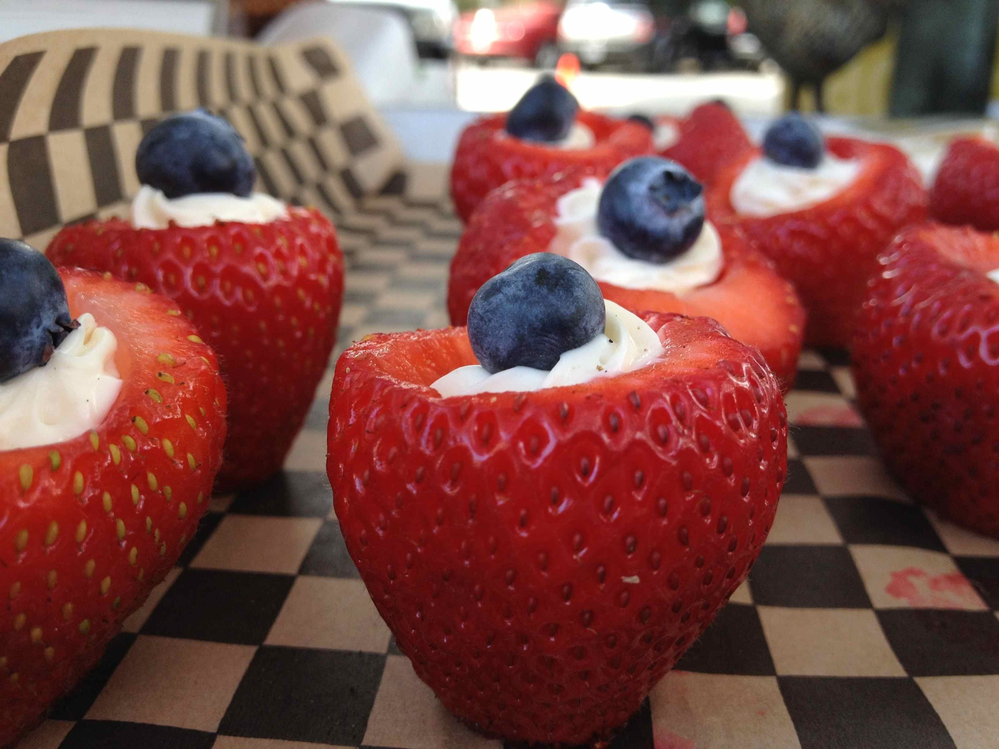 top 4th of july recipes – outdoor living with archadeck of chicagoland