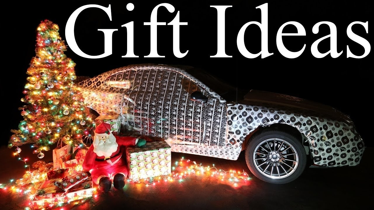 10 Fabulous Top 5 Christmas Gift Ideas For Women top 5 christmas gift ideas the ultimate gifts youtube