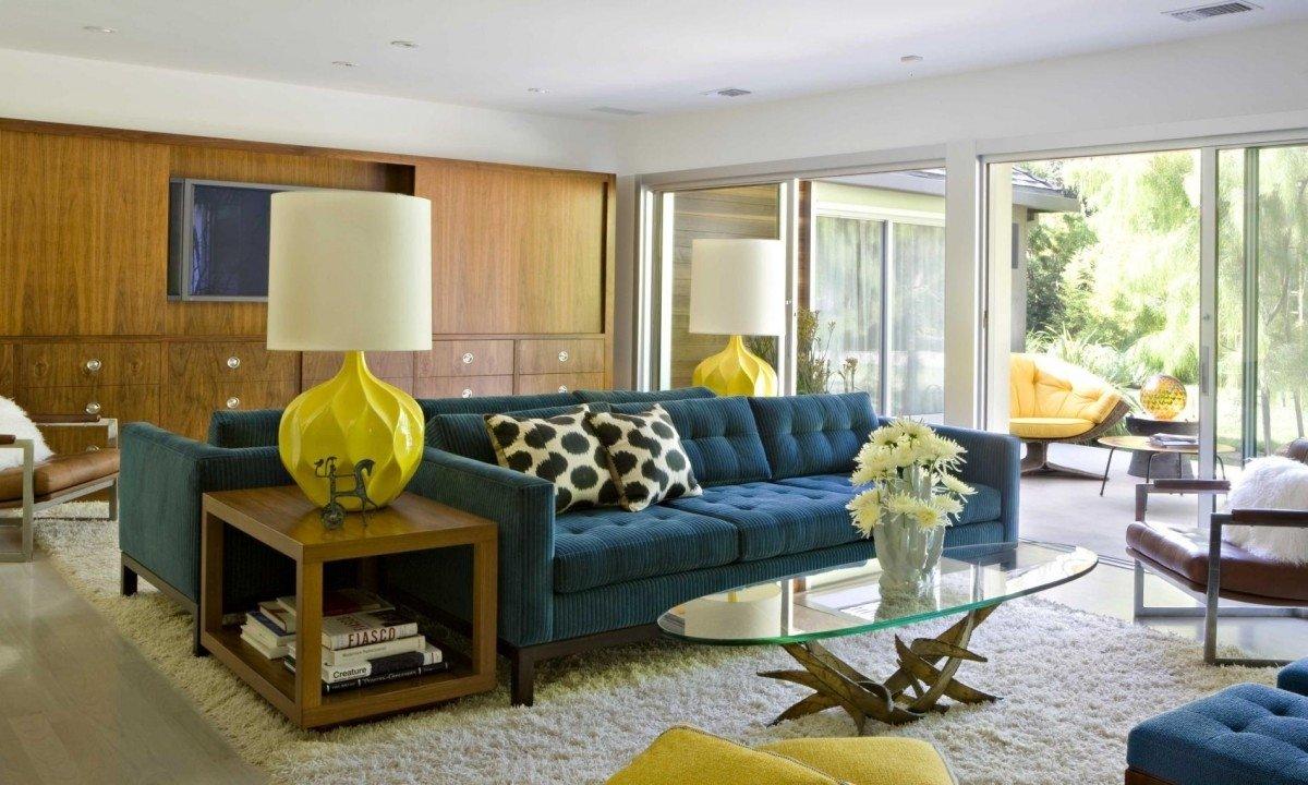 10 Unique Mid Century Modern Decorating Ideas top 5 exquisite mid century modern lamps to revamp your house 2020