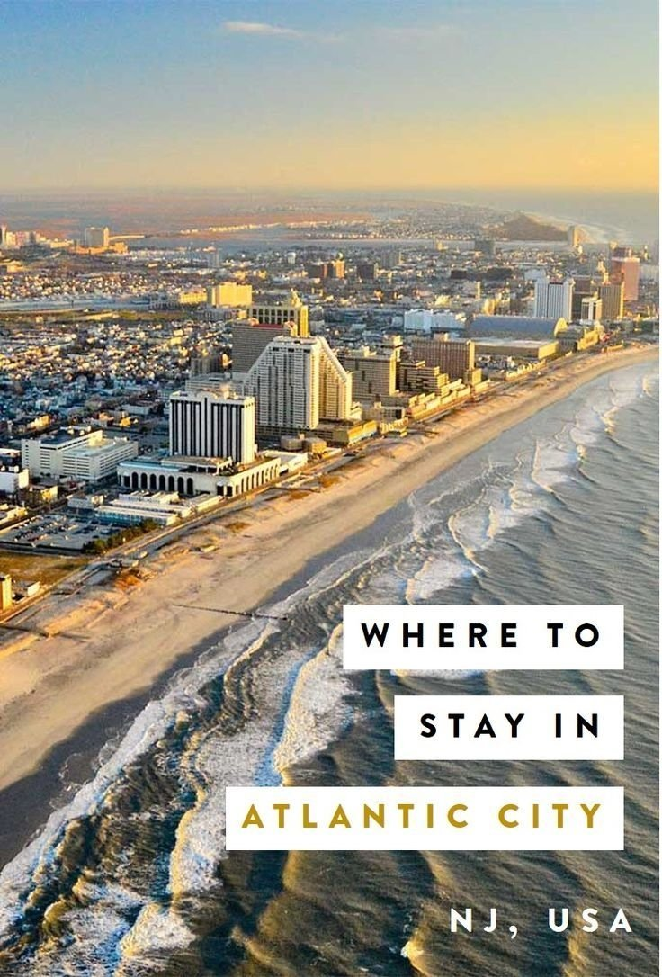 10 Wonderful Atlantic City Bachelor Party Ideas top 5 our picks for best atlantic city boardwalk hotels atlantic 2021