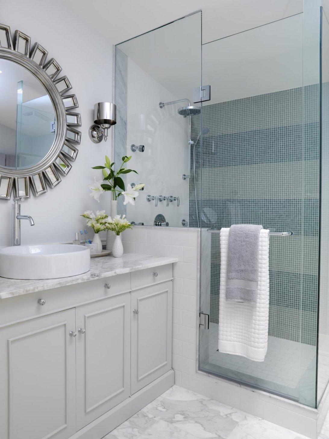 10 Unique Tile Ideas For Small Bathroom top 57 fantastic very small bathroom designs simple design ideas 2020