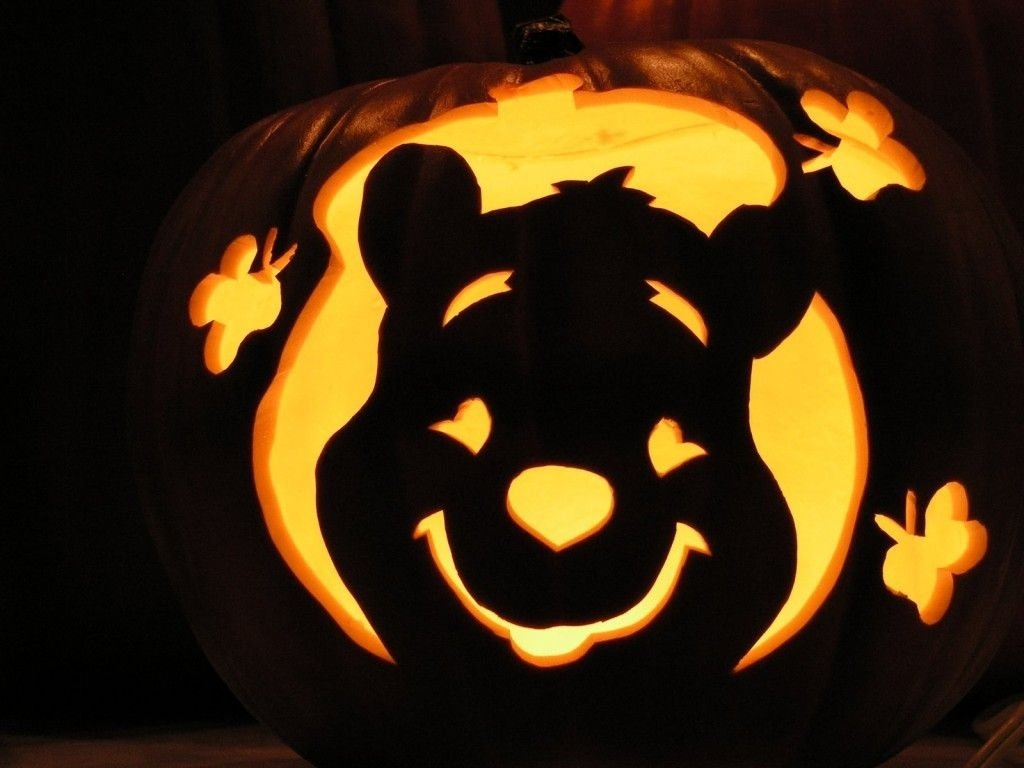 10 Famous Pumpkin Carving Ideas For Girls top 60 creative pumpkin carving ideas for a happy halloween 1 2020