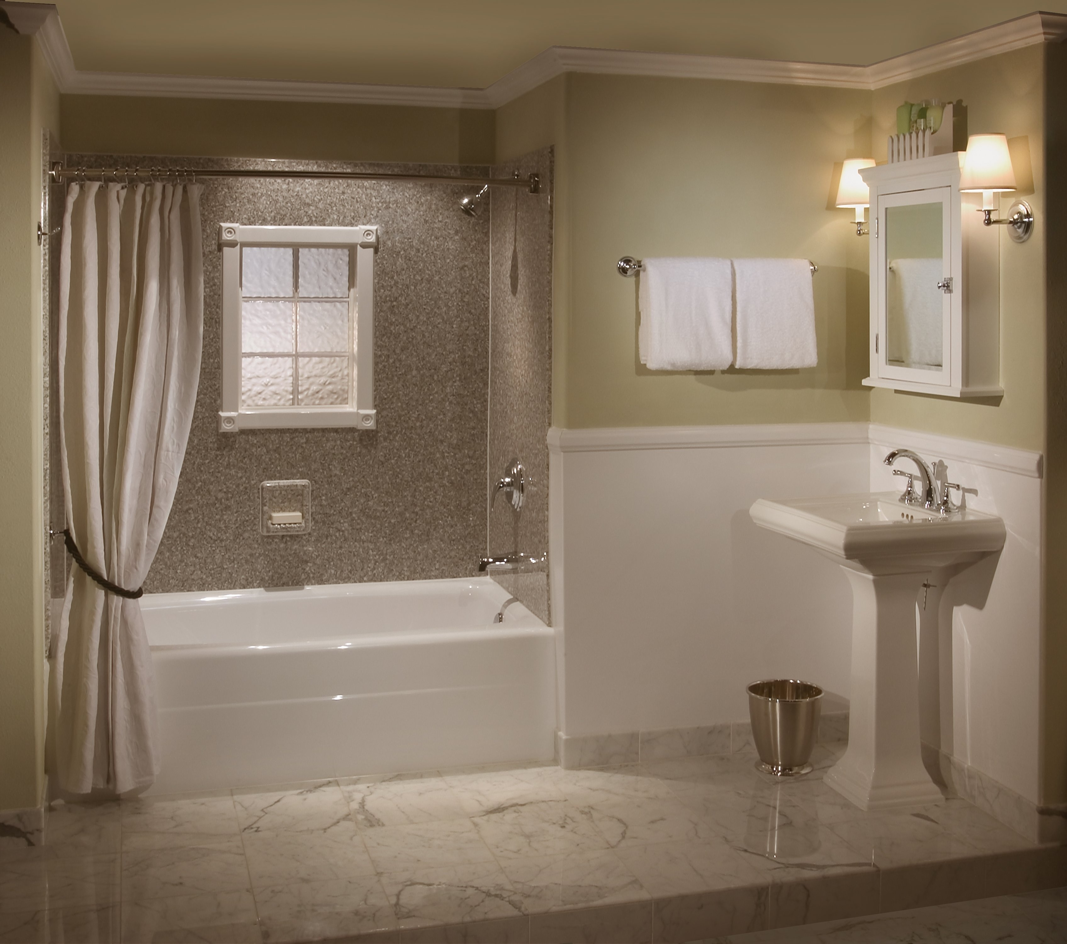 10 Fantastic Ideas For Remodeling A Small Bathroom top 63 splendid small bathroom remodel with tub washroom renovation