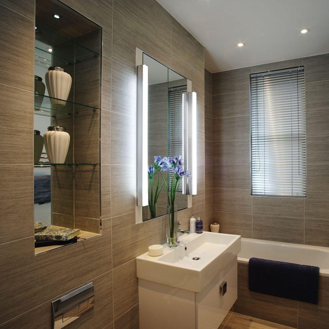 top 67 hunky-dory master bath light fixtures chrome vanity bathroom