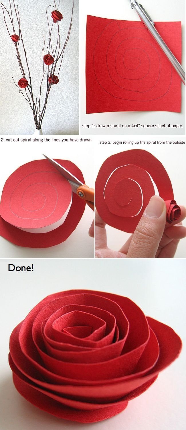 10 Attractive Craft Ideas For Valentines Day top 7 valentines day craft ideas will inspire you 2020