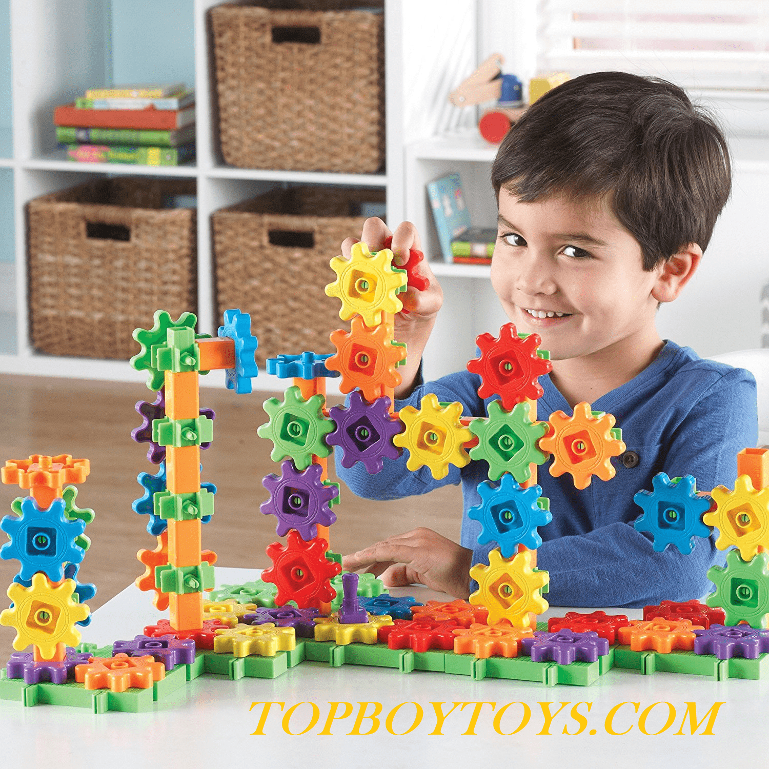 top best 4 years old toys boy 2018/20 – usa | topboytoys