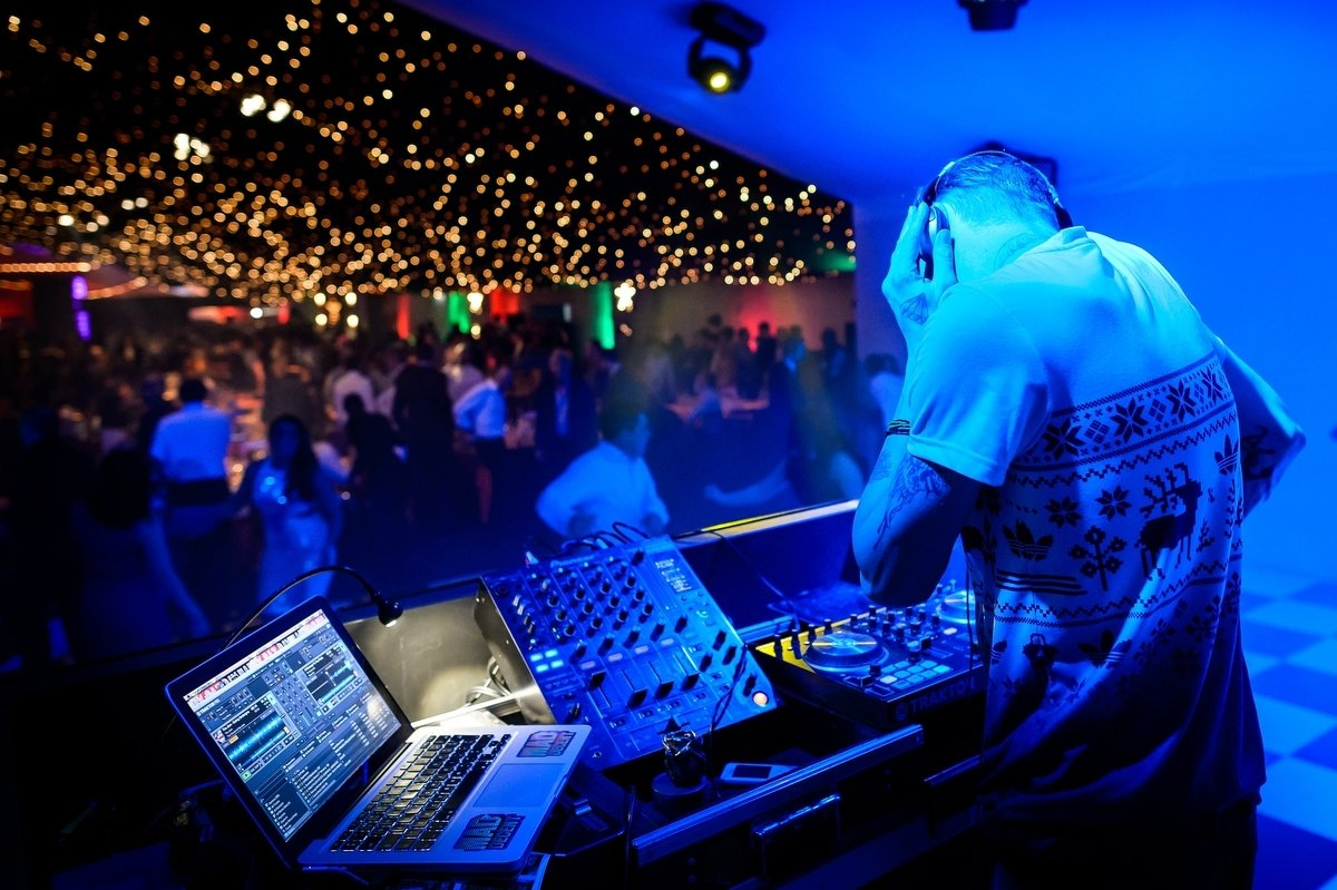 10 Stylish Corporate Christmas Party Entertainment Ideas top corporate christmas party ideas for 2016 ultimate experience 2020