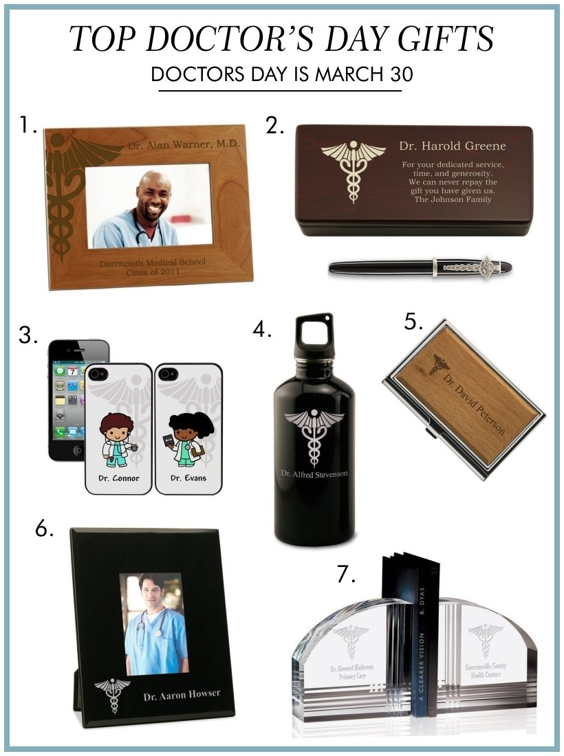 top doctors day gifts | best doctor gifts | pinterest | gift