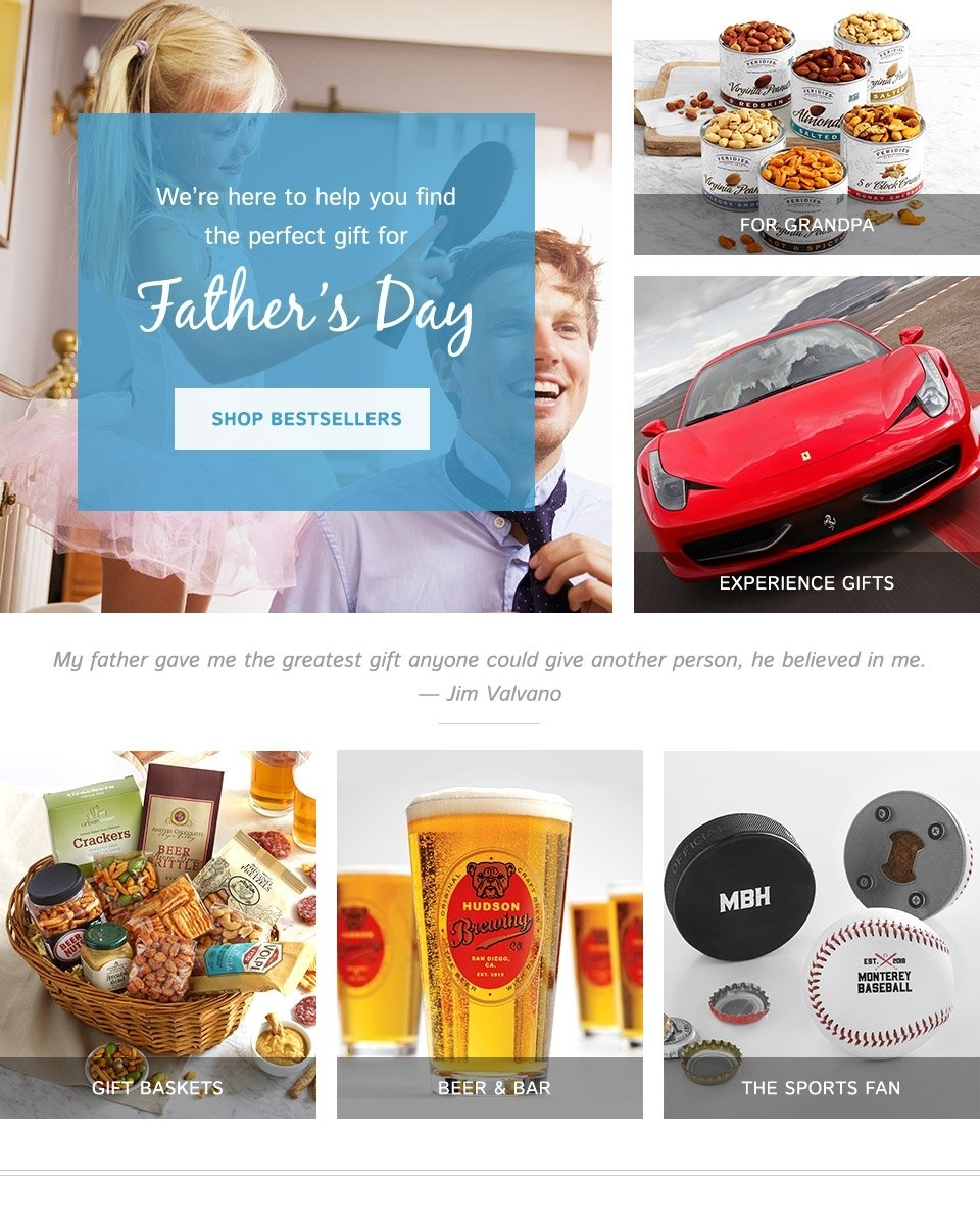 10 Gorgeous Good Fathers Day Gift Ideas top fathers day gift ideas for 2018 gifts