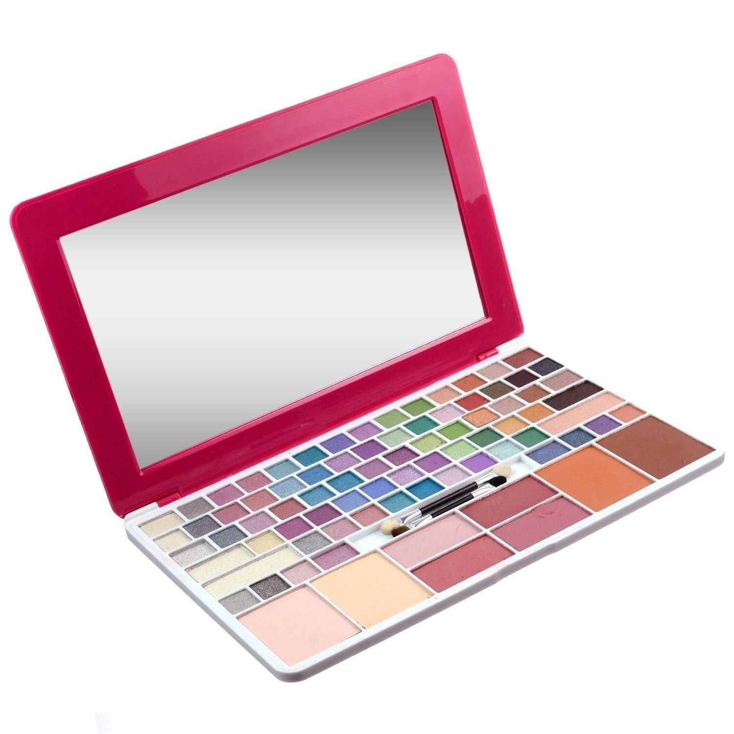10 Fashionable Gift Ideas For A 15 Year Old Girl top gifts for 15 year old girls 15 years and makeup 1 2021