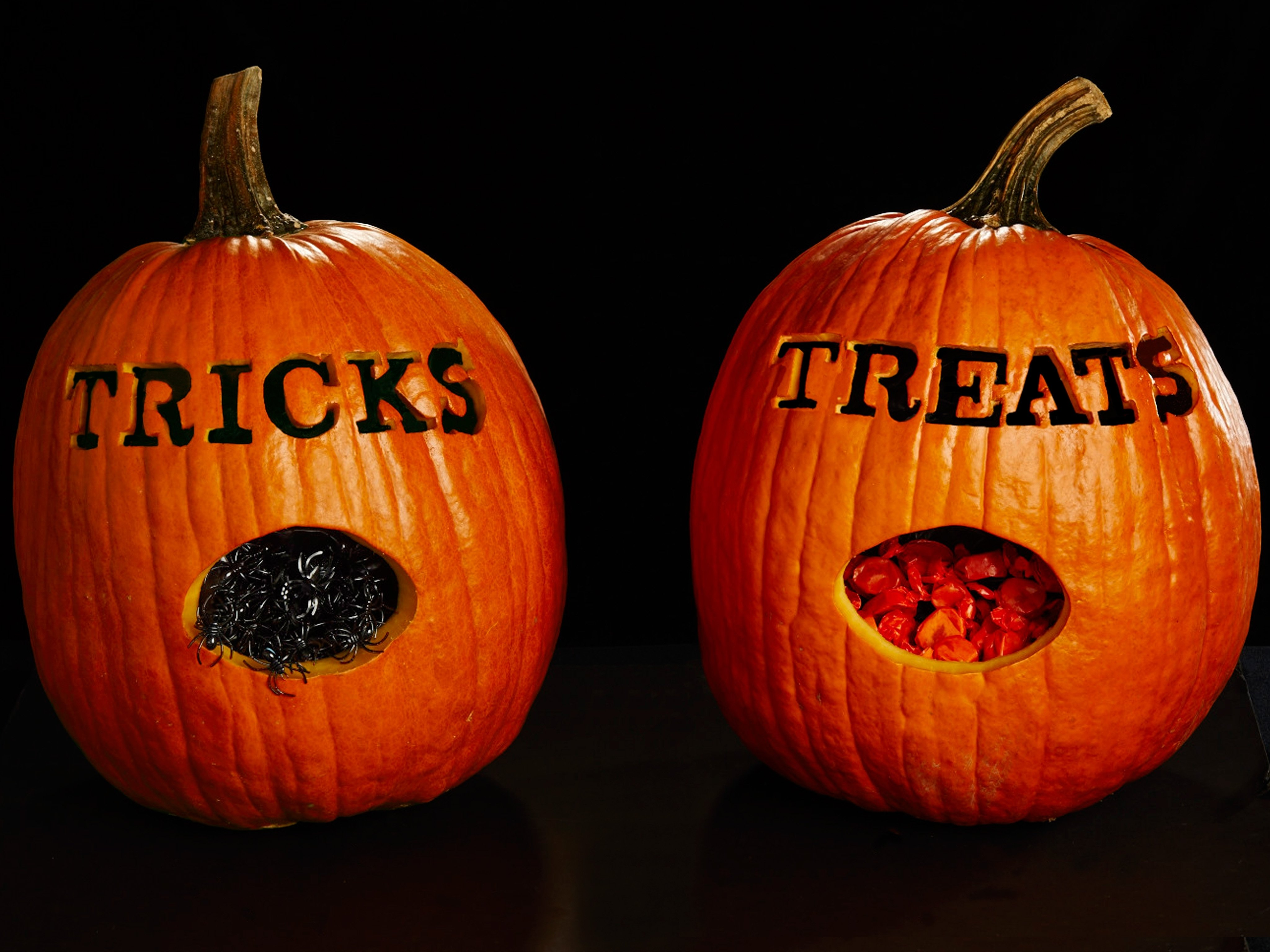 10 Great Good Ideas For Pumpkin Carving top halloween pumpkin carvings to try in 2015 the artistic soul 1 2020