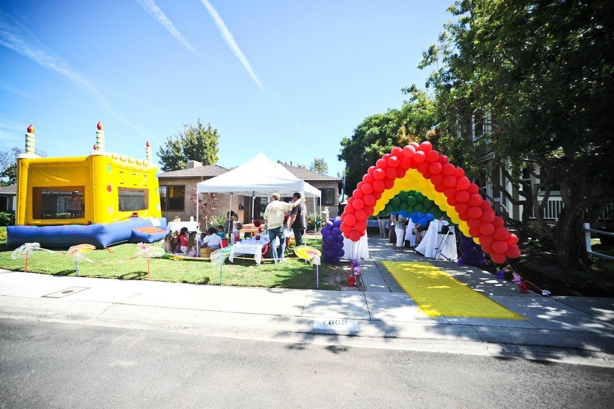 10 Cute Birthday Ideas In Los Angeles top kid birthday party venues and vendors in los angeles redirect 1 2021