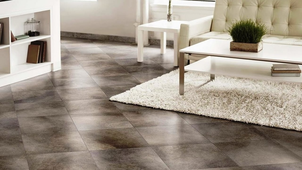 10 Trendy Tile Flooring Ideas For Living Room