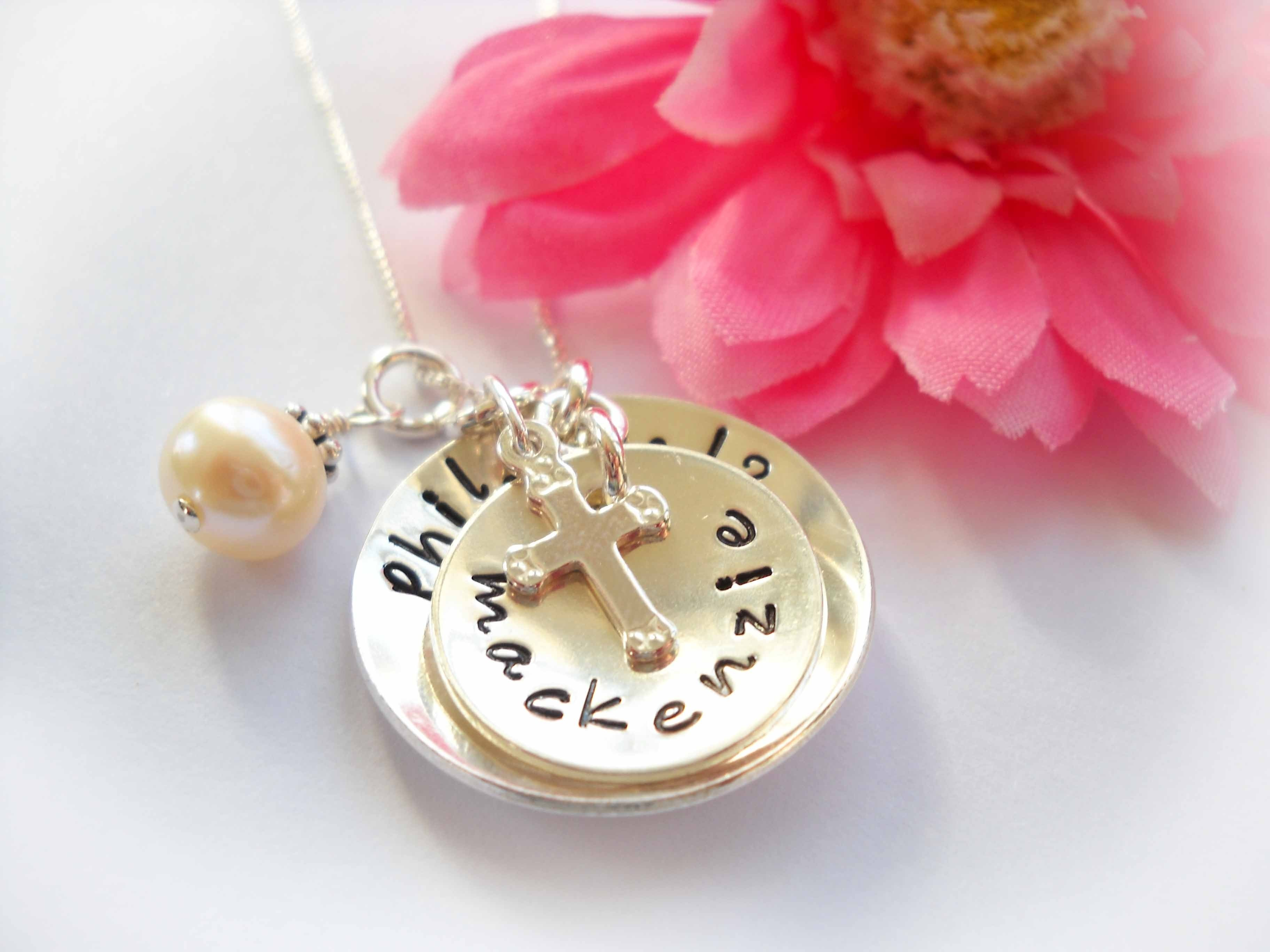 10 Awesome Confirmation Gift Ideas For Boys top ten confirmation jewelry gift ideas the christian gifts place blog 2020