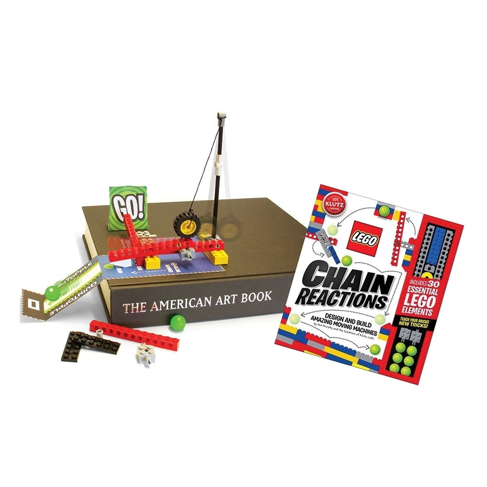 10 Fabulous Gift Ideas For 9 Year Old Boy top toy picks for 9 year old boys 2020