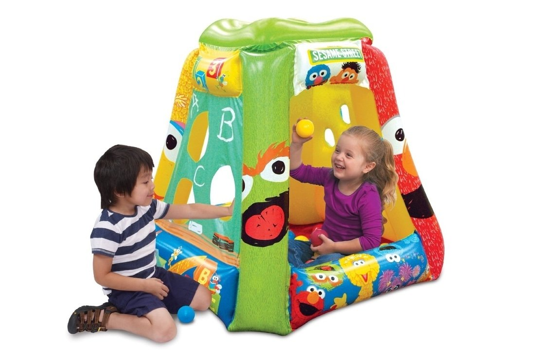 top toys for 3 year olds - top toys