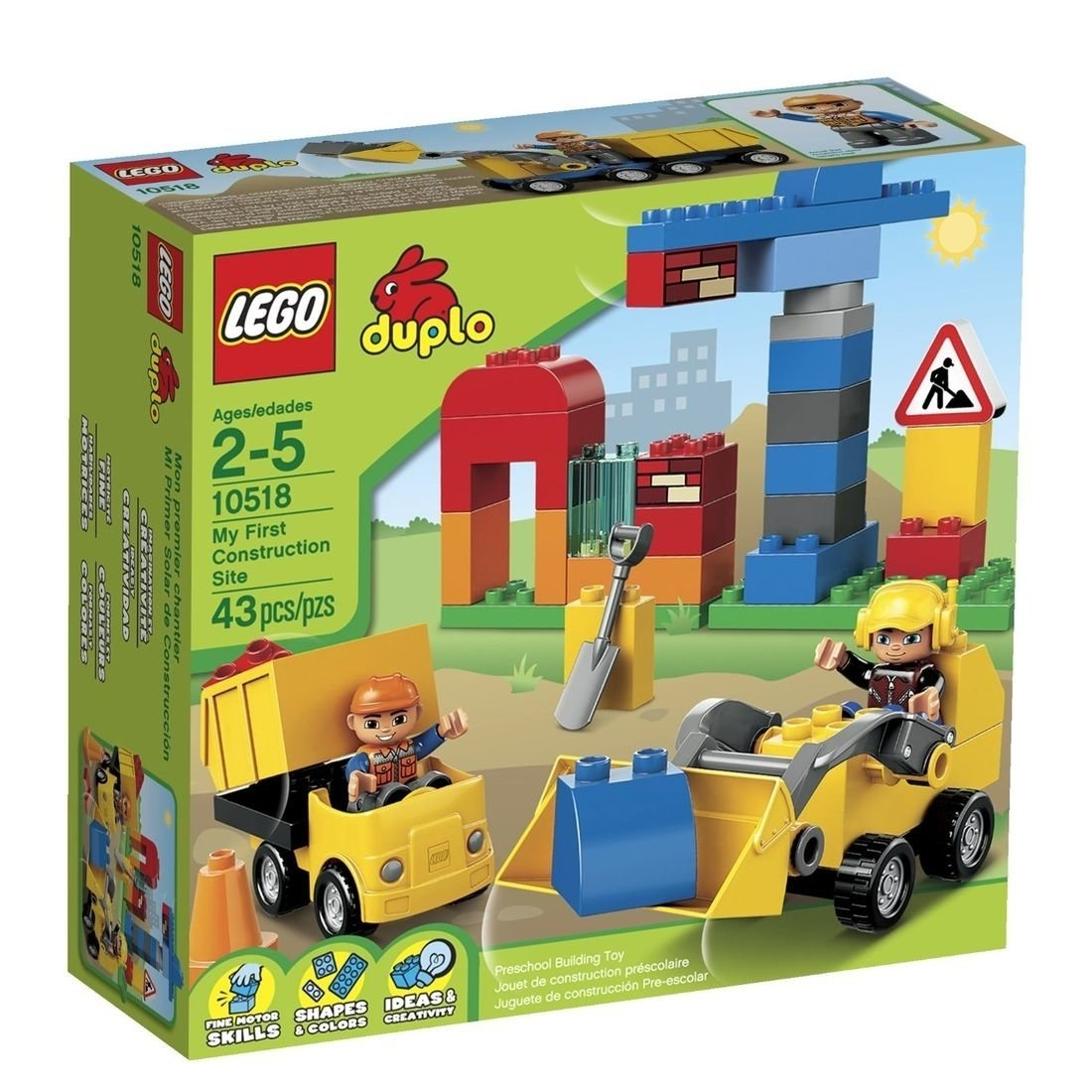 10 Amazing Gift Idea For 4 Year Old Boy top toys for 4 year old boys top toys remember these 2020