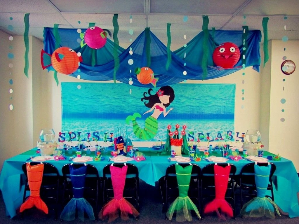 10 Lovable Unique Birthday Party Ideas For Kids top10 hot themes for your kids birthday party in hyderabad 3 2020