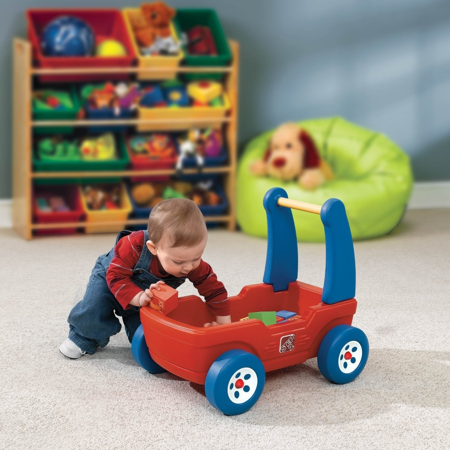 10 Fashionable Birthday Gift Ideas For 1 Year Old Boy Total Fab Best Gifts One